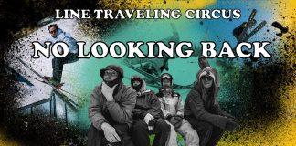 line traveling circus ski freeski