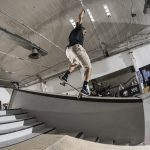 vans-shop-riot-fabio colombo nosegrind ph-Romanello-1