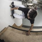 vans-shop-riot- Aref Koushesh invert wallride ph-Romanello-6