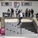 vans-shop-riot-Davide Holzknecht bs smith ph-Romanello-9