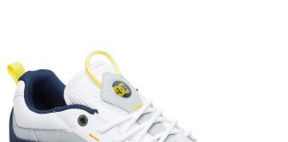 DC_SHOES_MEN_FW18_1435_legacy98slimsp_tyb_frt_99