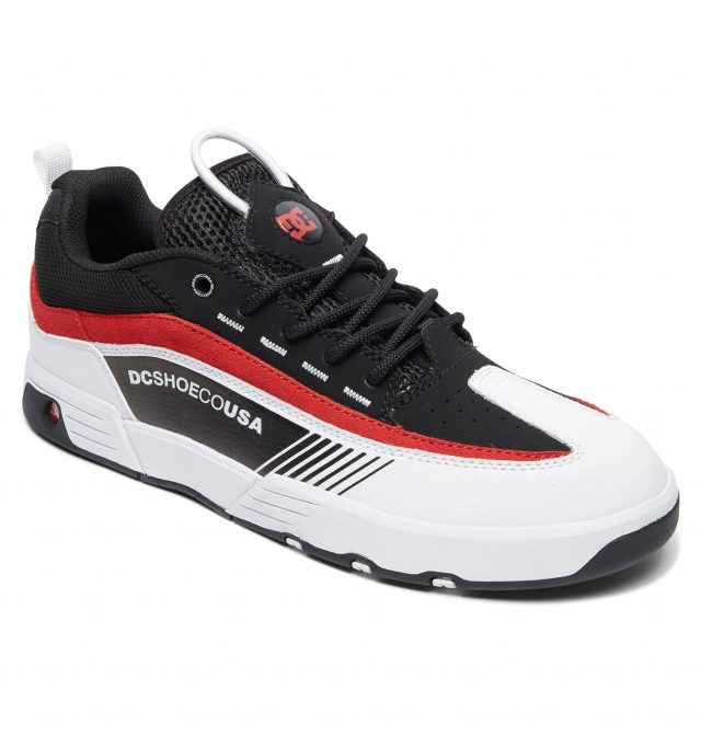 DC_SHOES_MEN_FW18_1445_legacy98slimp_xkwr_99