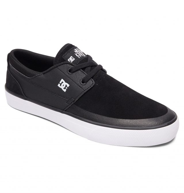 DC_SHOES_MEN_FW18_3241_weskremer2sp_1_90