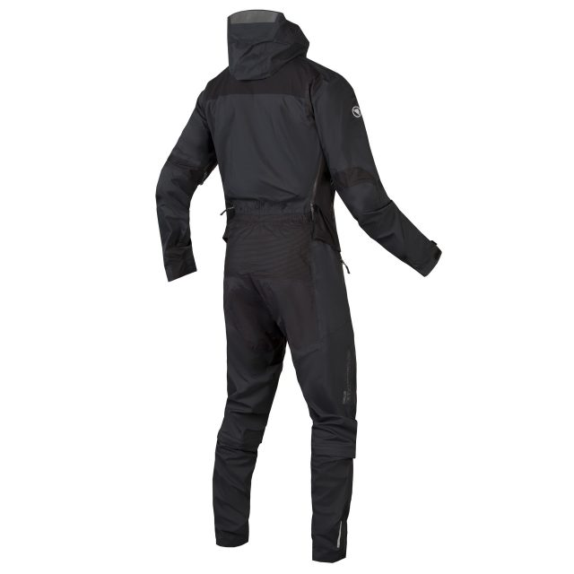 Endura MT500 Waterproof Suit