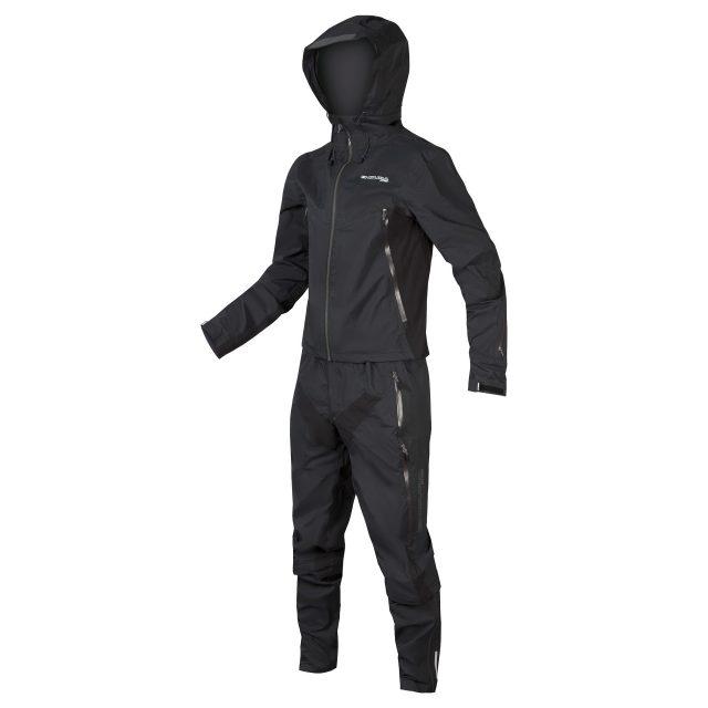 Endura MTB500 Waterproof Suit