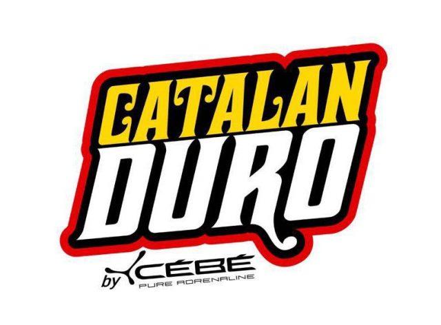 Catalan'Duro by Cébé