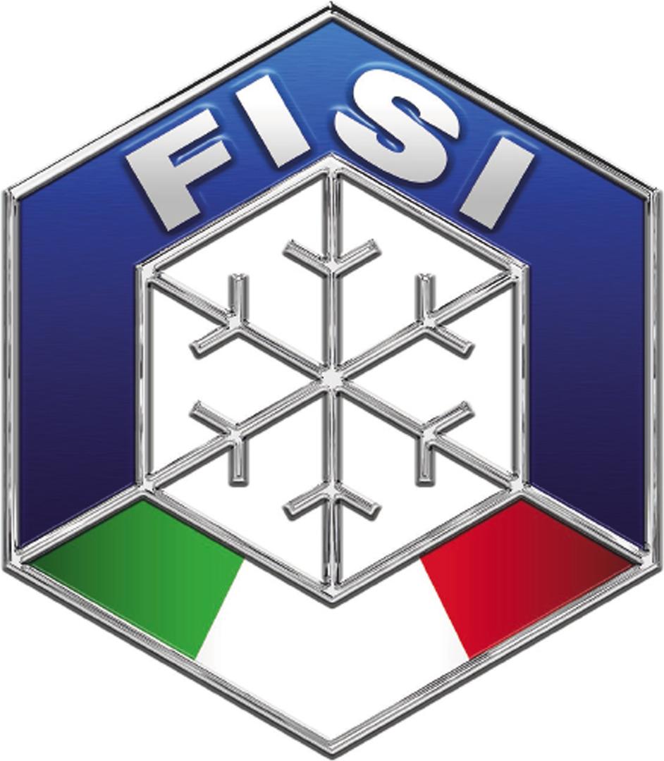 fisi fvg veneto ski freeski