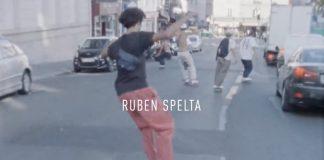 adidas-paris-paname-ruben-spelta