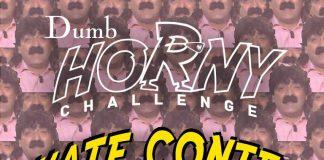 horny-challenge