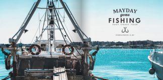 mayday-gone-fishing