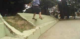padova-skate-video
