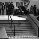 shop riot finals-ph. Federico Romanello