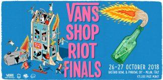 vans-shop-riot-finals-2018