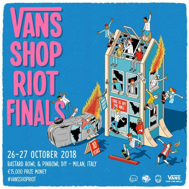 vans-shop-riot-finals
