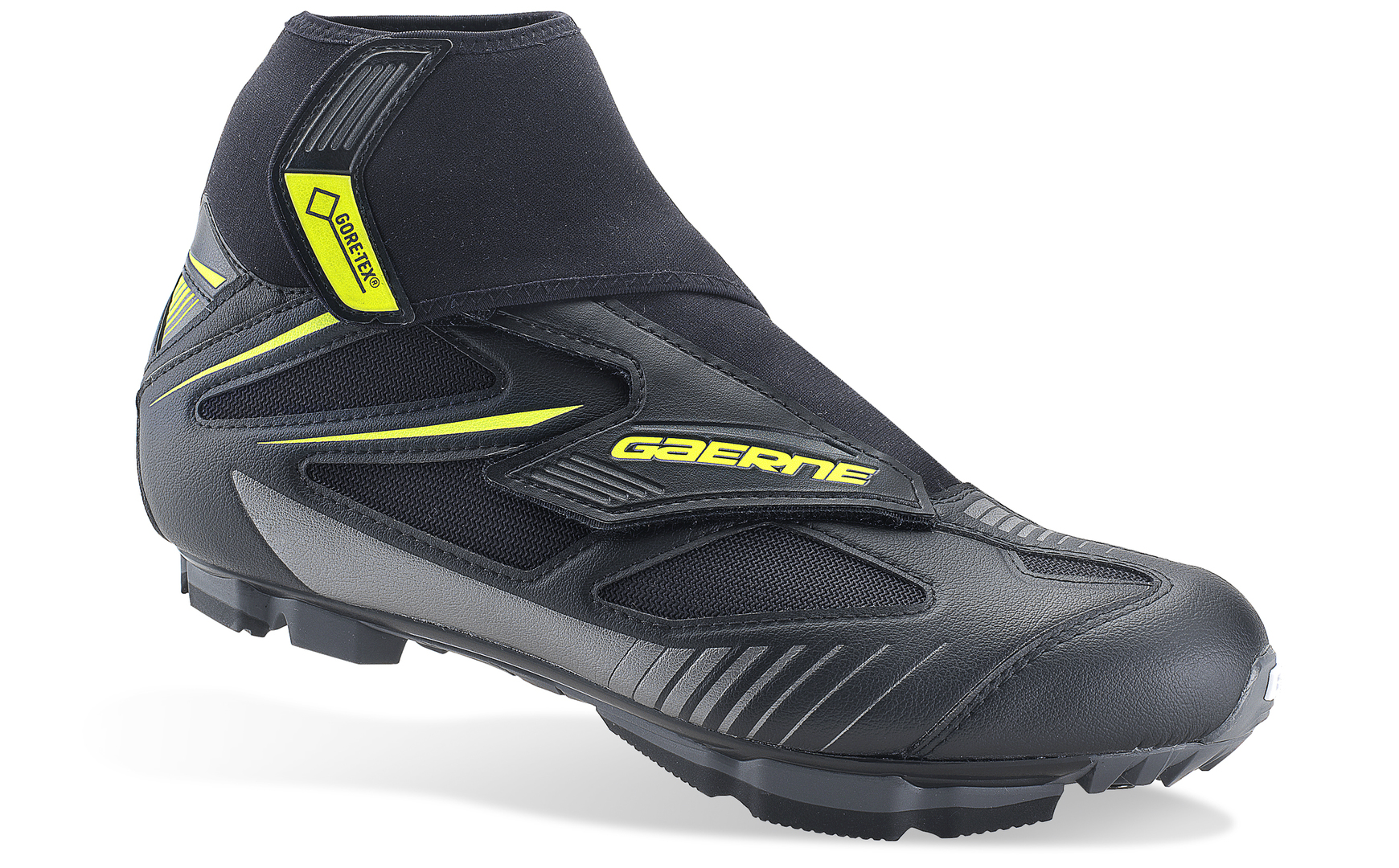 Gaerne G.Winter MTB Gore-Tex
