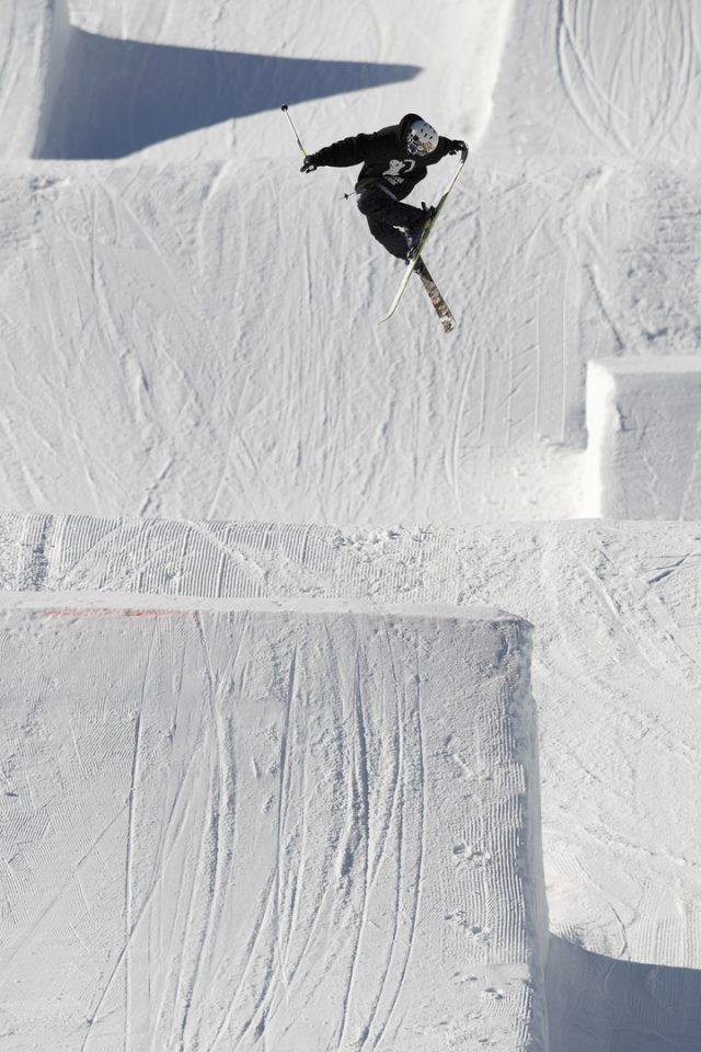 alta badia snowpark qparks
