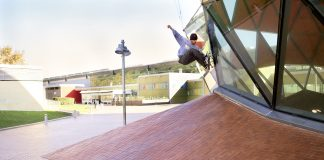 Aref Wallride Indy Out ph. André Lucat