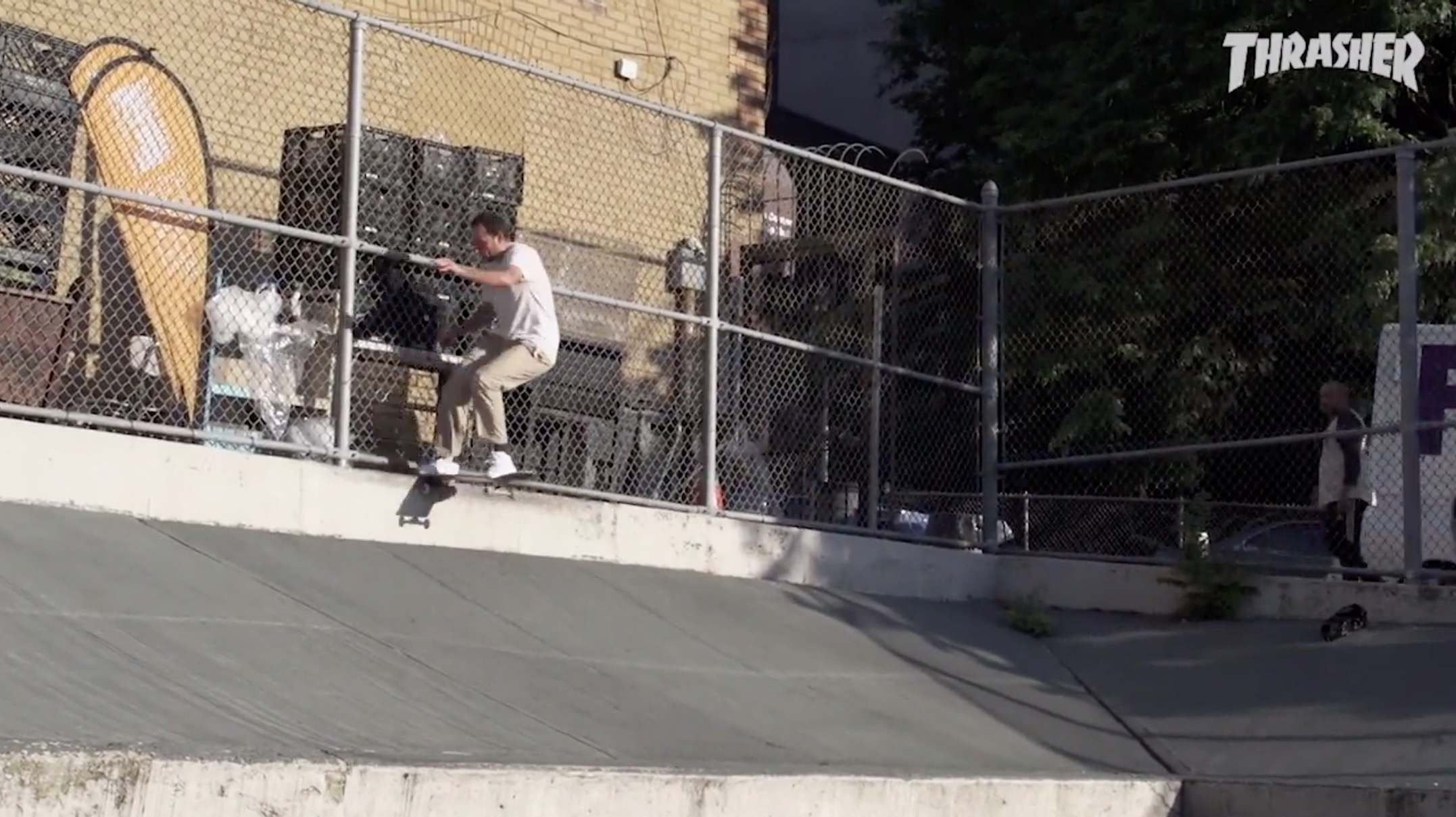 dave-caddo-nyc-video