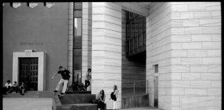 landhaus-Alex Callegaro-Boardslide all-ph_OliverKofler