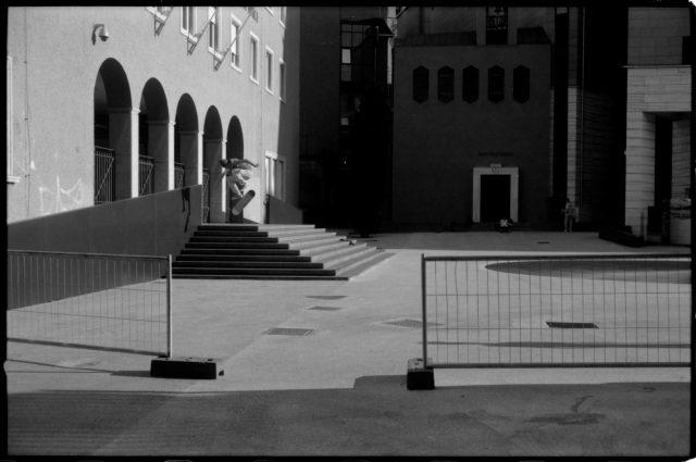 landhaus-Benjamin Buca-hardflip-ph_OliverKofler