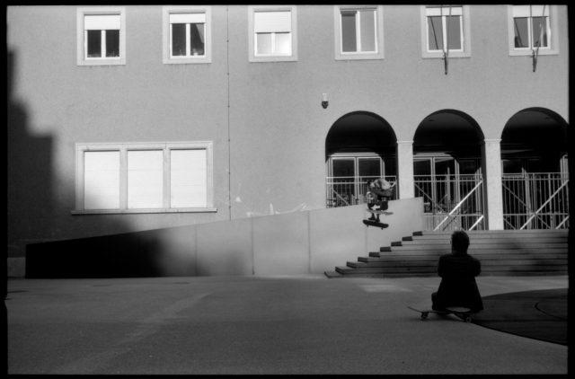 landhaus-Damian Engl-fs bigspin-ph_OliverKofler