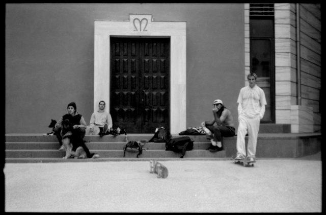 landhaus-boys-ph_OliverKofler