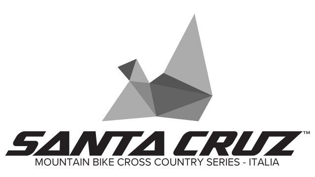 Santa Cruz Series