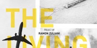 the living room ramon zuliani