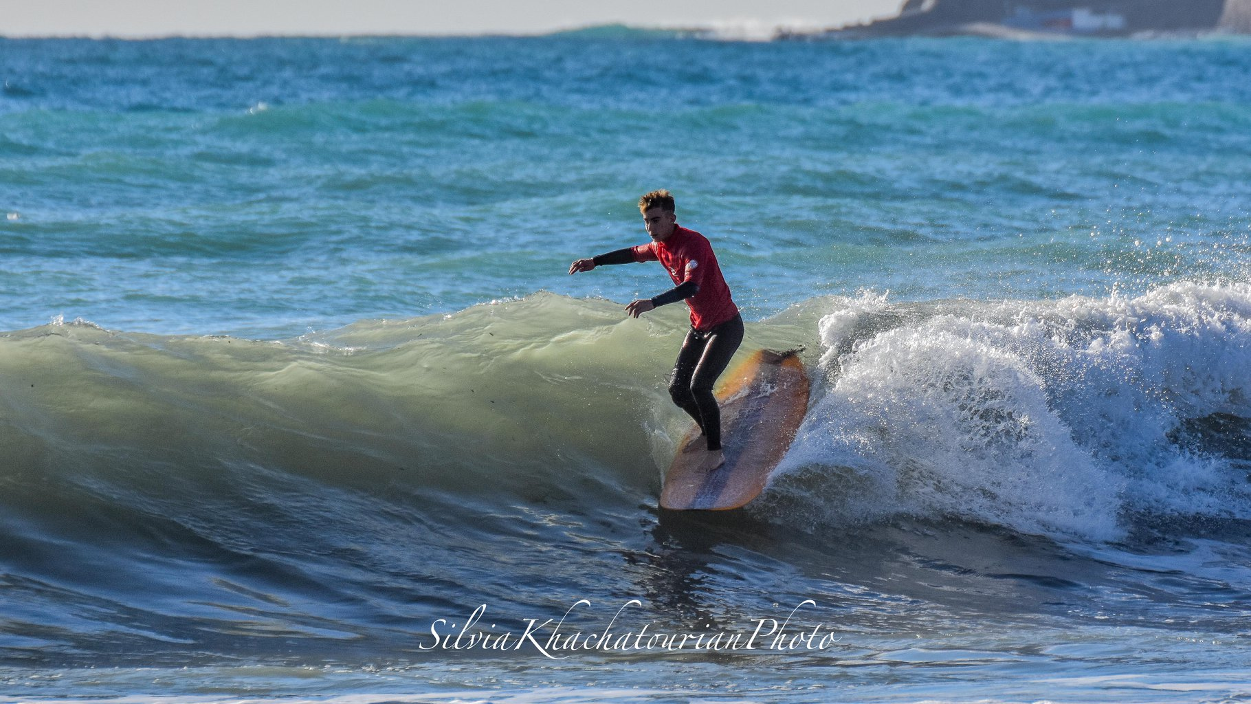 Andora Report 8 Cinghiale Marino Longboard Cup 4actionsport