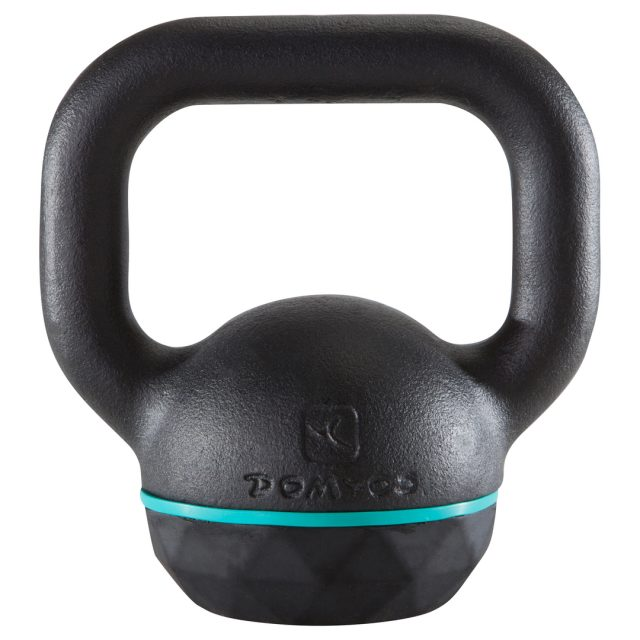 Kettlebell-6-kg_Domyos-by-Decathlon