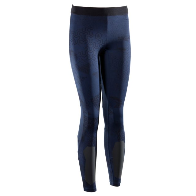 Leggings funzionali 500 donna