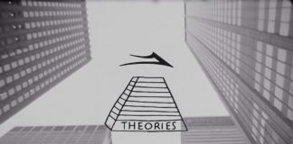 lakaiXTheories