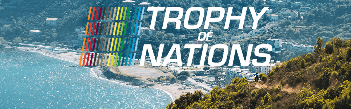 Trophy of Nations 2019