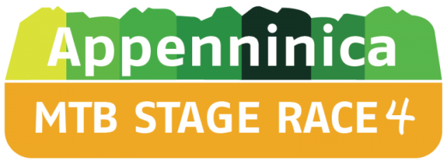 Appenninica4 MTB Stage Race