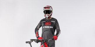 Trek Factory Racing DH