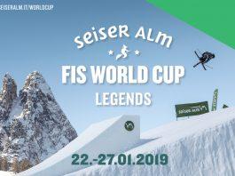 seiser alm snowpark world cup