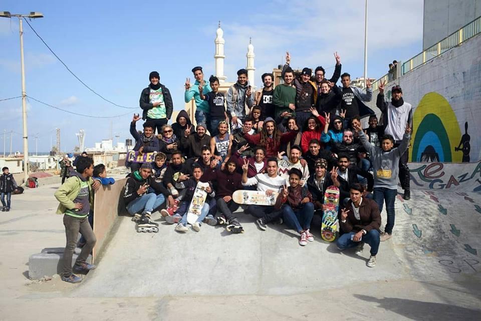 gaza-skatepark-5