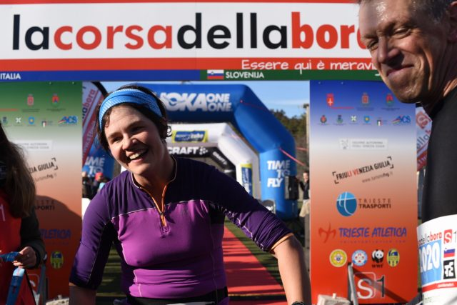 Sasa Torkar vincente per la Slovacchia