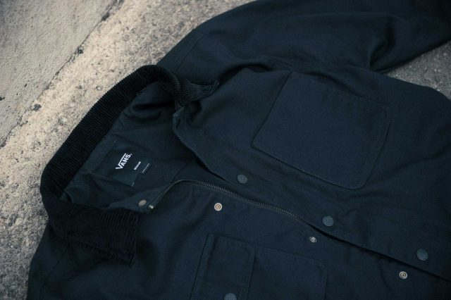 vans-drill-jacket