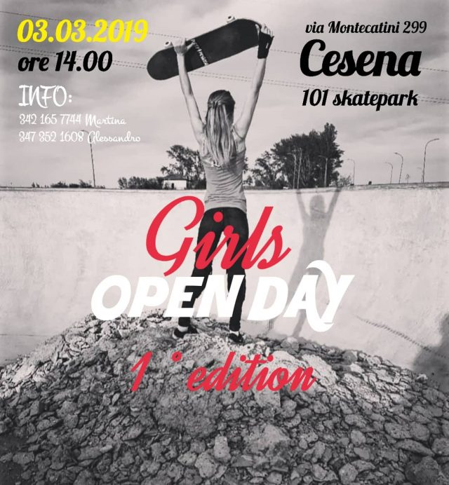 GIRLS-OPEN-DAY