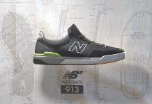 new-balance-westgate