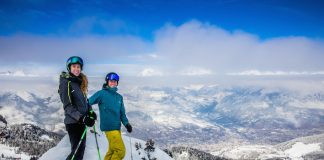 sci gratis sciare