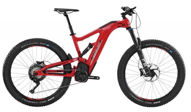 """AtomX Carbon Lynx 5 27,5"""" Plus Pro XT11, 6.699,90 €"""