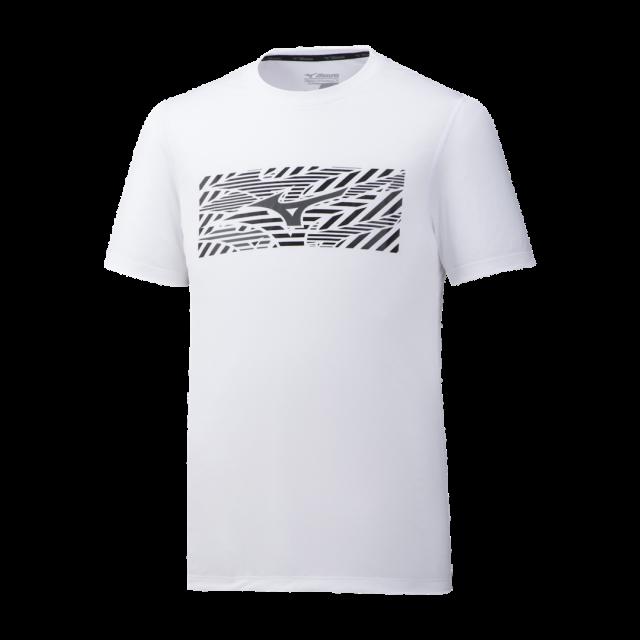 MIZUNO presenta la nuova linea abbigliamento 4ActionSport
