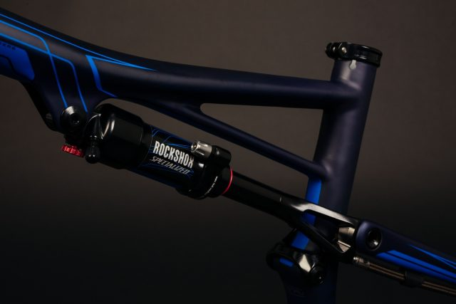S-Works Epic TLD