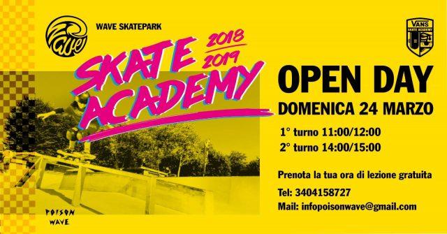 open-day-vans-skate-academy-wave-skatepark