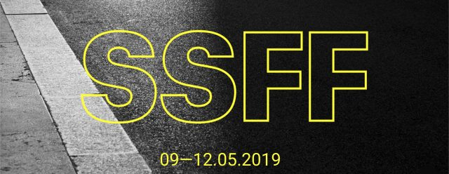 ssff-2019