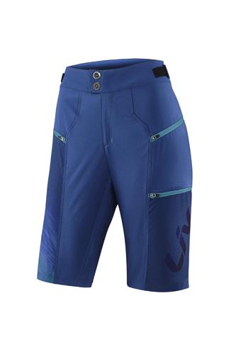 Sumi Baggy Shorts (Long) - 125,99 €