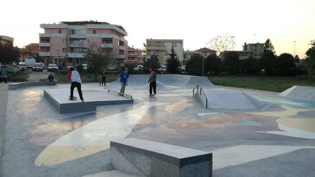 Skate_Park_Santorso fano