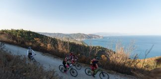 Wheels for Ladies 2019 - Finale Ligure